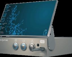 Medische videorecorders